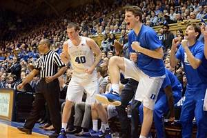 How Jack White Fits in the 2016 Recruiting Class for Duke ...