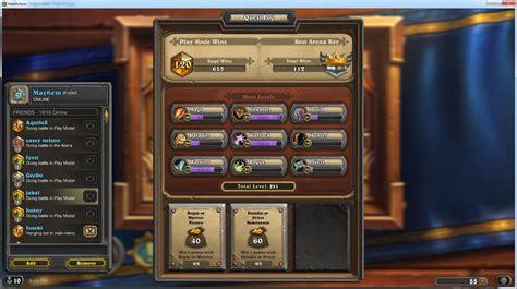 tier 1 hearthstone decks my legendary druid deck explained hearthstone