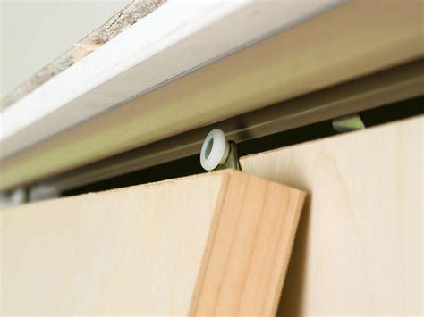 how to install a sliding closet door best of nj general