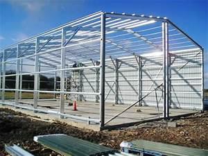 steel buildings kss thailand With cheap steel frame buildings