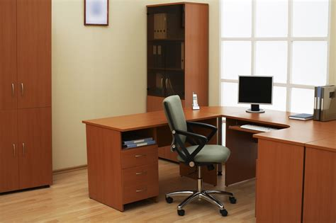 used desks for home office used desks for home office li the office furniture store