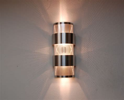 media room sconces contemporary wall sconces by