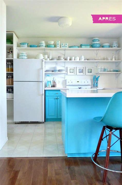 refaire sa cuisine prix idée sympa pour refaire sa cuisine design feria