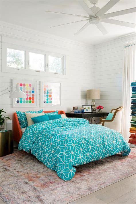 images  beautiful bedrooms  pinterest