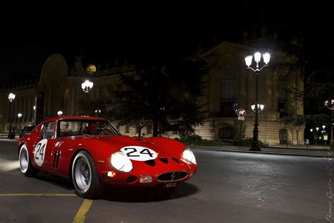 ferrari  gto  night thomas quintin  carporn