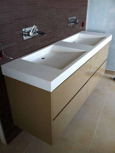 cuisines en u salle de bains vella création bois