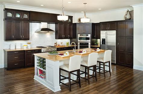 kitchen design milwaukee 17 best images about montecito 1269 on models 1269