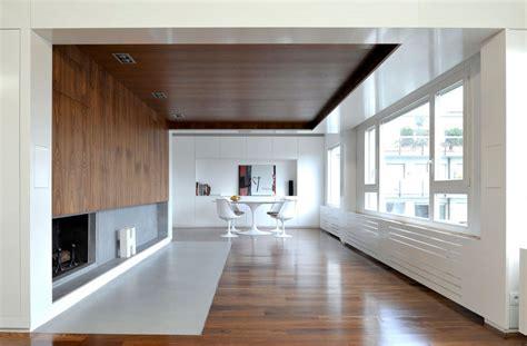pavimenti resina epossidica foto pavimento resina epossidica e parquet di irrisar