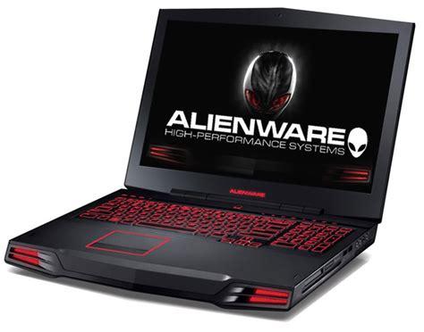 pc bureau alienware pc portable alienware m17x 17 3 quot hd 3d noir top achat