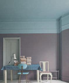 Farbige Akzente Fuer Decke Und Boden by Die 7 Besten Bilder Decke Streichen Decke Streichen