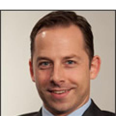 stefan duderstedt leiter investment advisory deutschland