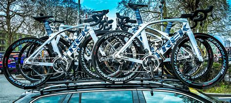 Find here our product range. Ronde de Flanders with Bicycle Coffee Shop.2019 | Flickr