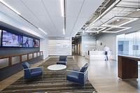 good looking office lobby interior design 18+ Office Lobby Designs, Ideas   Design Trends - Premium ...
