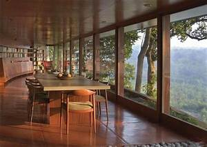 Restoration Of The Luis Marden House Residential
