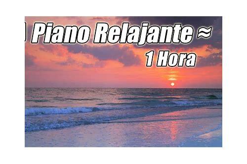 musica instrumental para meditar baixar gratis mp3