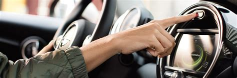 Bmw Roadside Assistance Phone by Bmw Roadside Assistance Mini Assist Phone Number Cost