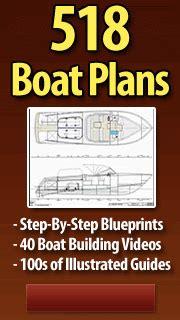 boat dock design software kd marine design