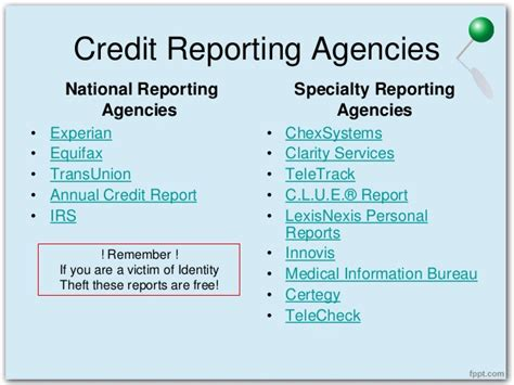 Police Report Vs Incident Report. Online Presentation Software Free. Canoga Park Heating And Air Rehab For Teens. Information System Analyst Home Security Best. Payroll Software Direct Deposit. Broadmoor Court Assisted Living. Analytics For Website Traffic. North Carolina University Website. Storage Palm Beach Gardens A1 Storage Belmont