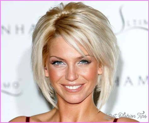 Sarah harding hairstyle pictures   Latest Fashion Tips