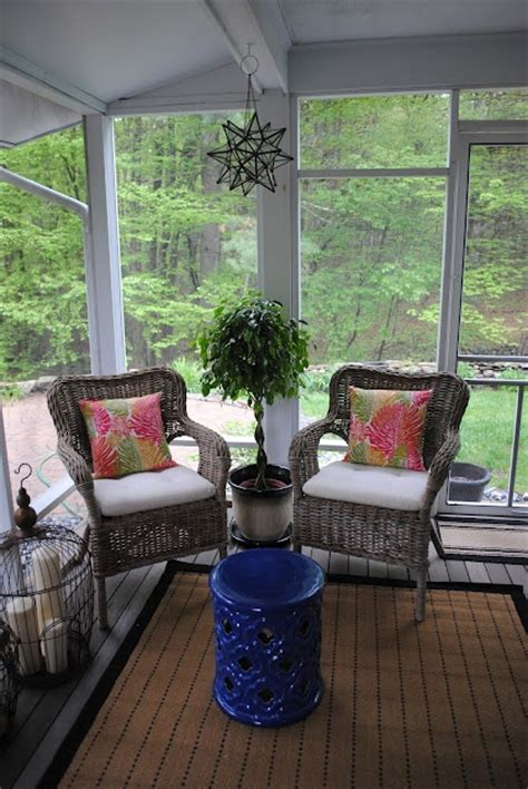 Decorating Ideas Photos by 1000 Images About Screened In Porch Decorating Ideas On