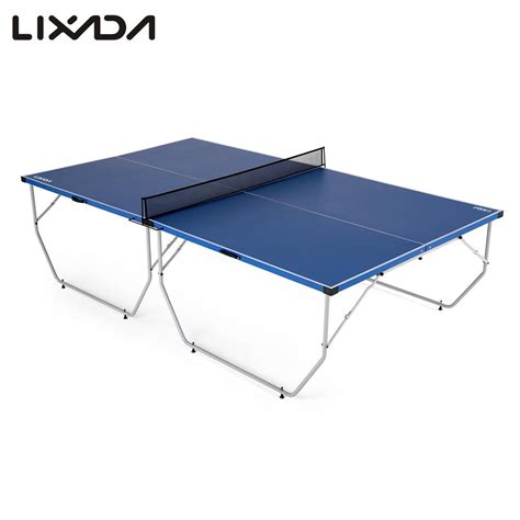 cheap ping pong tables cheap ping pong tables decorative table decoration