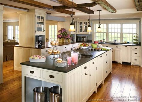a look at my dream kitchen oh so savvy mom