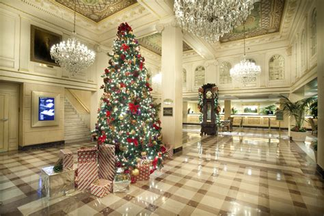 hotel monteleone  orleans hotelplace  lodging
