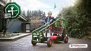 Kart Selber Bauen : kart mit antrieb selber bauen diy anleitung go kart ~ Jslefanu.com Haus und Dekorationen