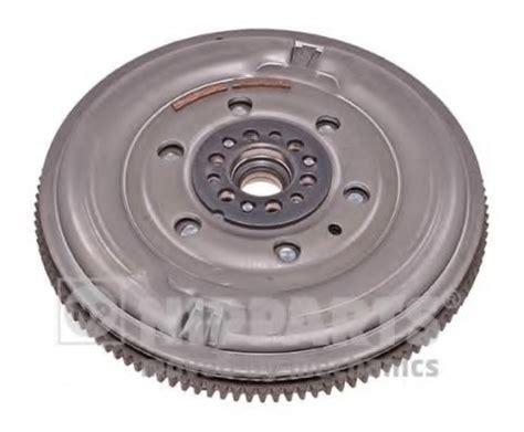 n2301011 nipparts n2301011 flywheel for nissan
