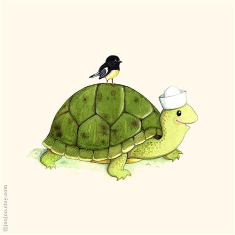 Turtle Decorations Nz by Turtle Painting Turtle Illustration Alphabet Animals