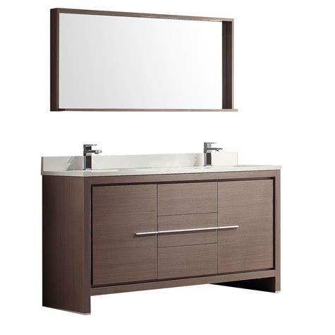 Home Depot Bathroom Vanity Bathroom Vanity Home Depot
