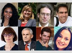 Victims of Malaysia Airlines Flight 17 The New York Times