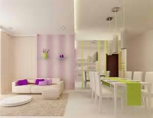 wohnzimmer esstisch wohnzimmer einrichten mit esstisch carprola for