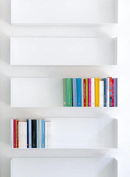Regale Für Bücher by Kaufe Das B 252 Cherregal Dvd Regal Linea1 Hier