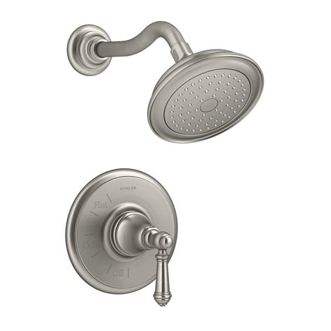 shop for kohler faucets at faucetdirect your source for