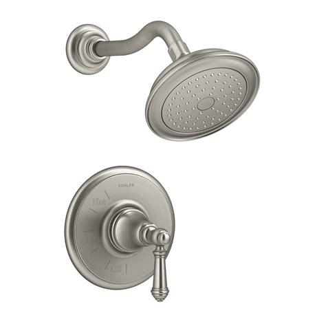 kohler bath faucets shop for kohler faucets at faucetdirect your source for