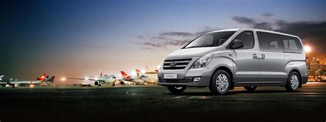 Hyundai H1 Wallpapers by Hyundai H1 Reviews Loads Of Room Safety Book Your