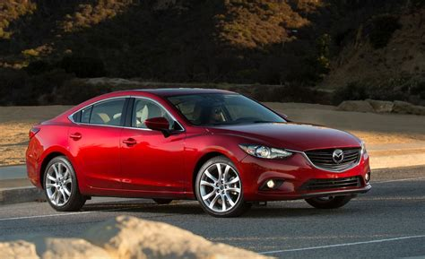 2014 Mazda 3 Hd Wallpaper Desktop Free Car Wallpaper.html