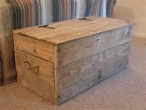 10 ideas de ba 250 les de palets para almacenar tus cositas i love palets