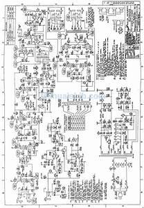 Fender Hot Rod Deville Schematic Diagram Pdf Download