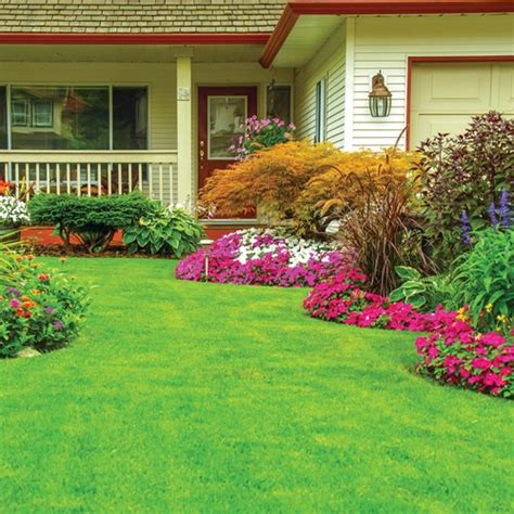 lakeland lawn and garden browse view our product catalog lakeland yard