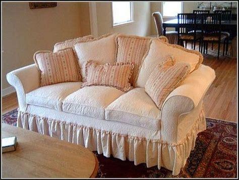 slipcovers   cushion sofas sofa ideas