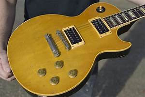 Gibson Les Paul Traditional 2013 Relic    Historic Makeover