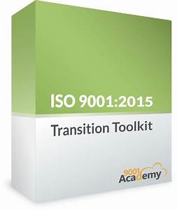 largest selection of gdpr and iso 27001 materials With iso 9001 documentation toolkit