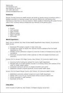 resume cover letter mental health worker sle objective resume mental health care field