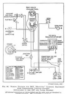 old hunter ceiling fan wiring diagrams old wiring