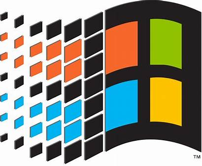 Windows Microsoft Logopedia Variations Xp Logos Fandom