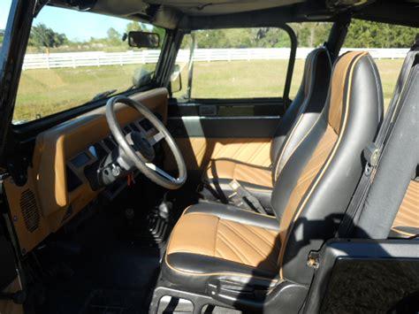 jeep wrangler custom suv