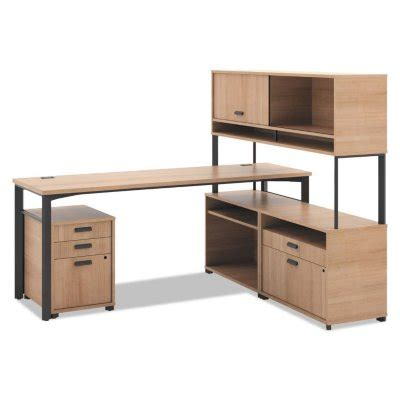 westfield executive desk chestnut 578595 dsk 12005 office furniture collections sam 39 s club