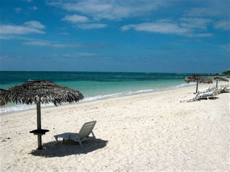 grand bahama island holidays book grand bahama island